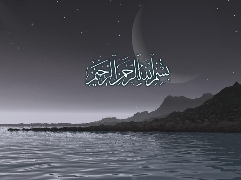 Kata Kata Bijak Dalam Islam It S My Life