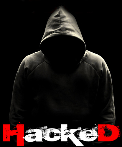 http://tamarpl.files.wordpress.com/2010/08/hacker-1.jpg